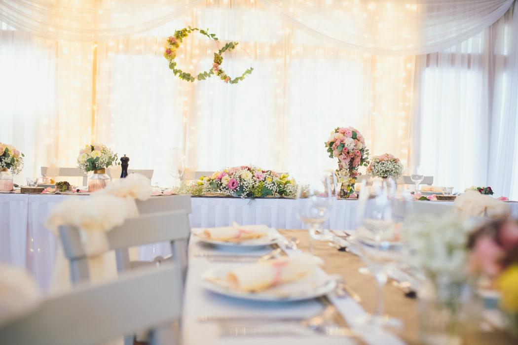 tündérkert esküvő fényképezés noszvaj