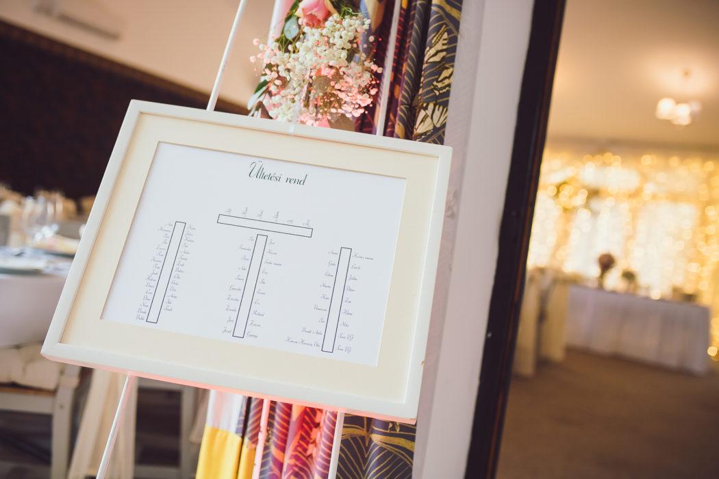 tündérkert hotel esküvő fénykép