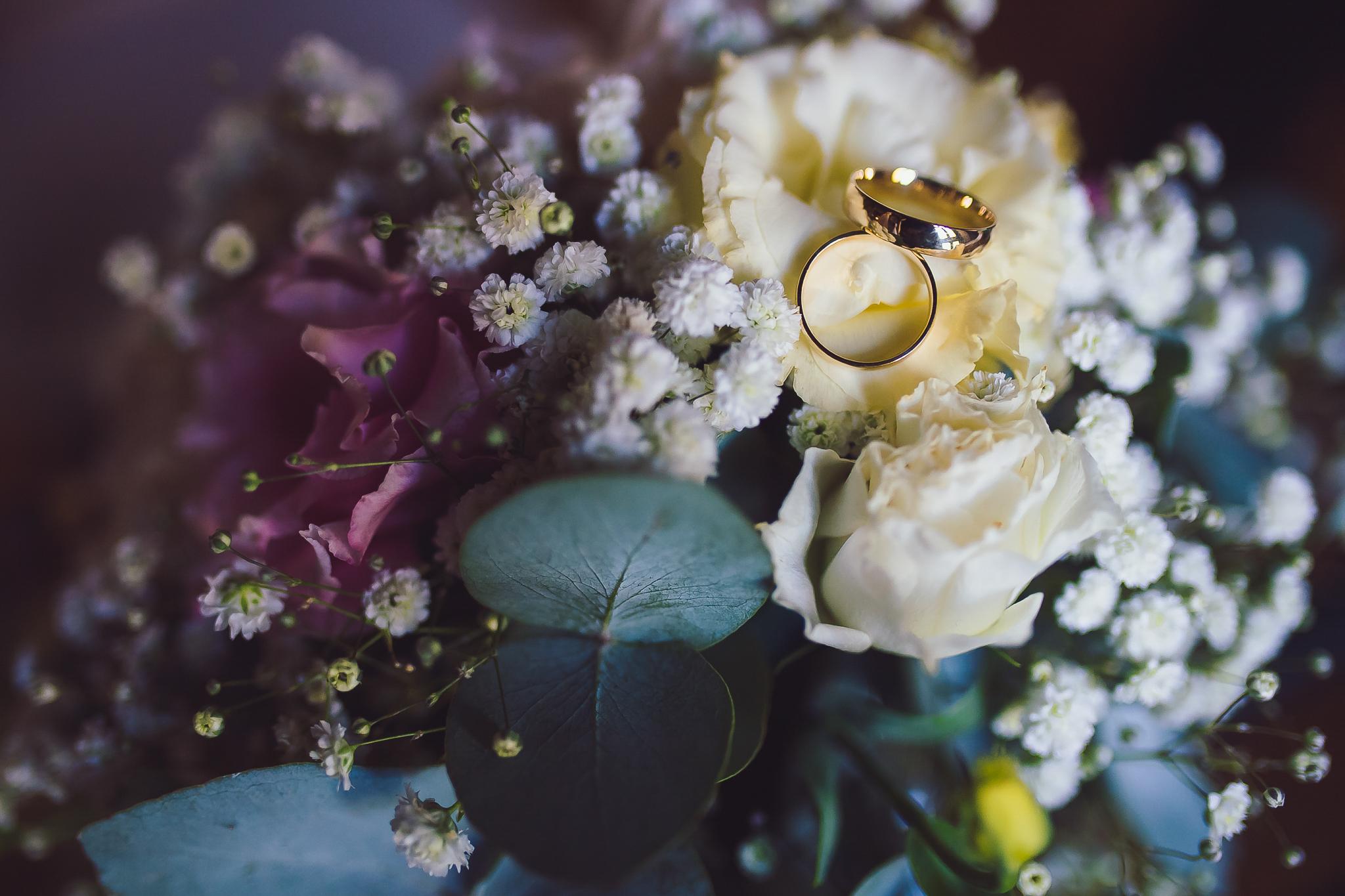 Noszvaj környéke esküvő fényképezés